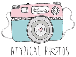 Atypical Photos