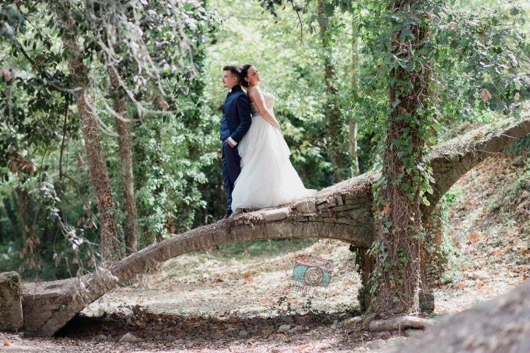 fotografia de bodas en sant boi de llobregat y barcelona