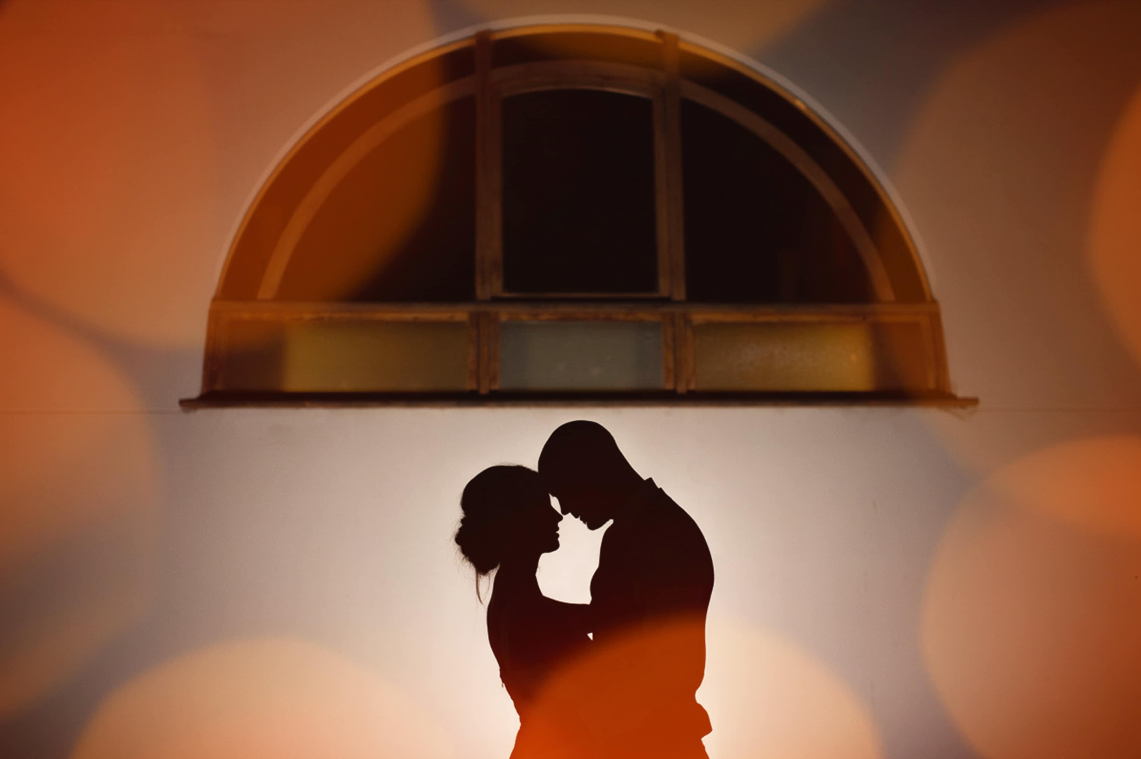can macia bodas