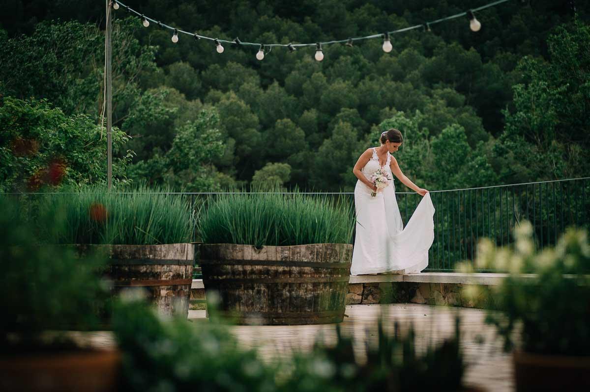 fotografo-bodas-barcelona-sant-boi 041