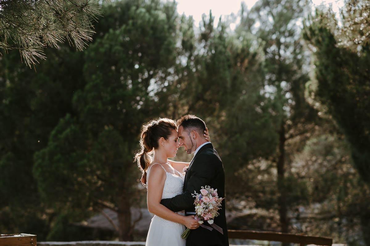 fotografo-bodas-barcelona-sant-boi041