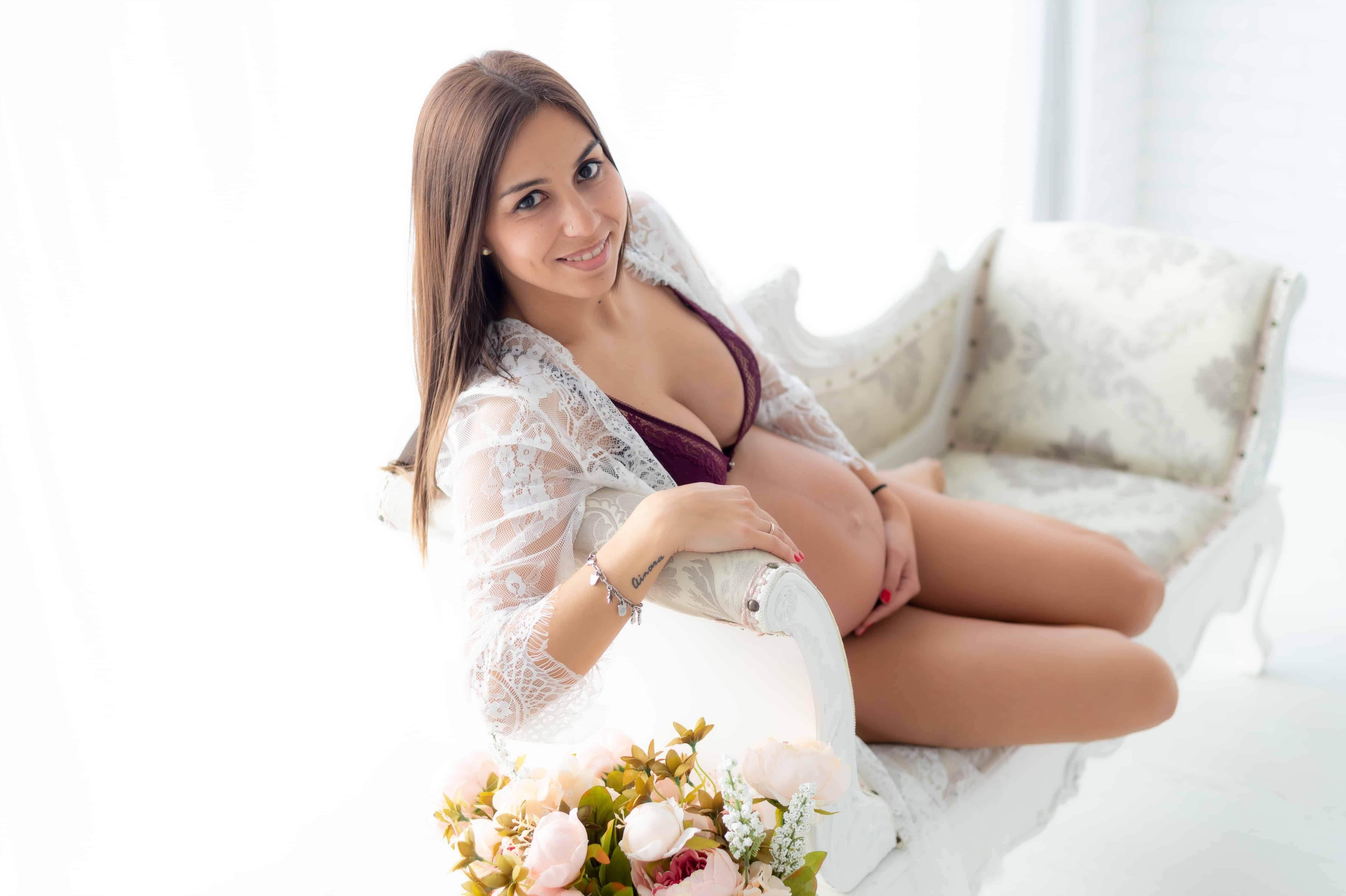 embarazda-premama-barcelona