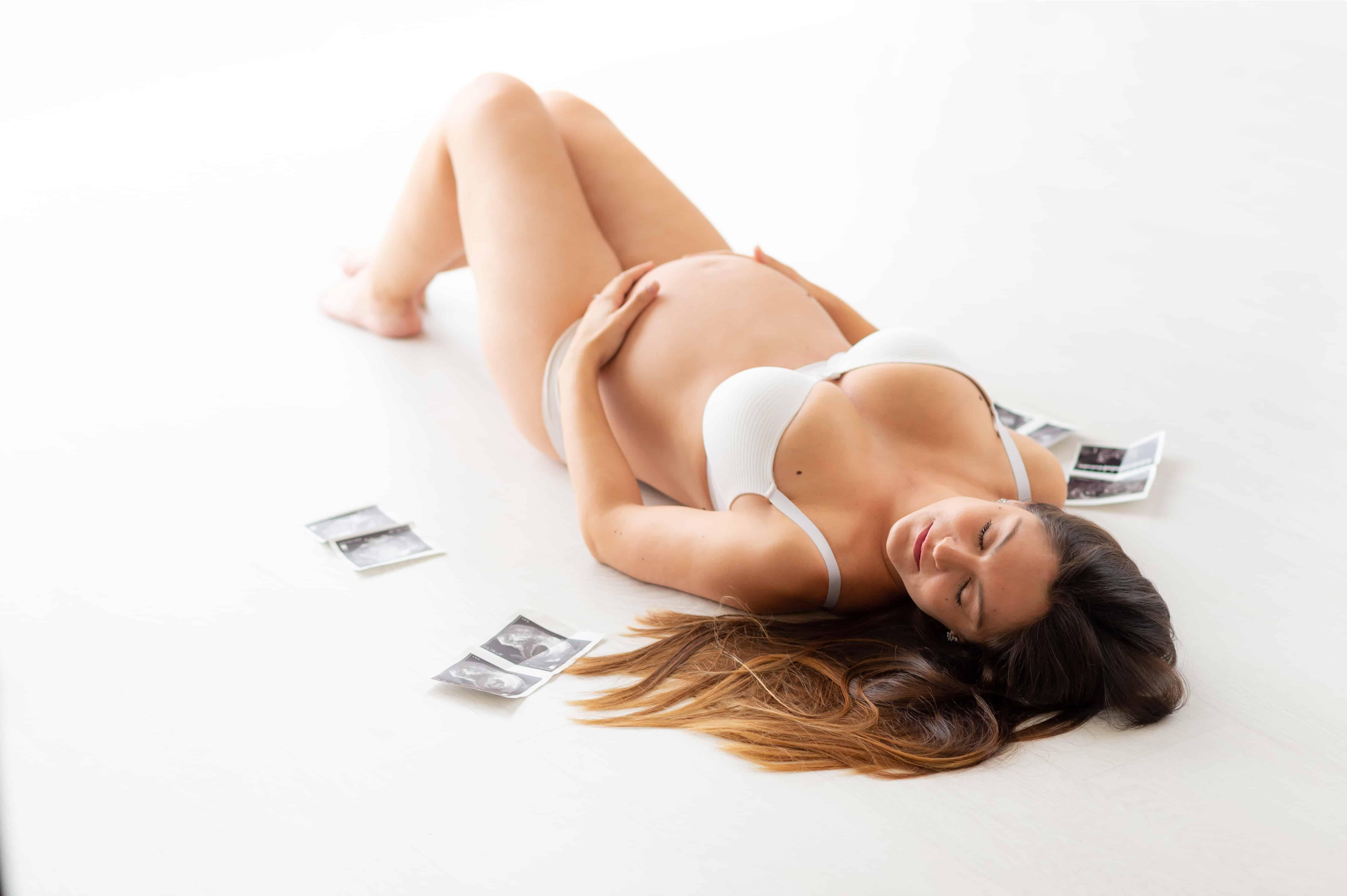 sesion-fotos-premama-embarazada (34)