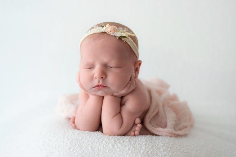 Atypical Photos. Bebes recién nacido en Barcelona