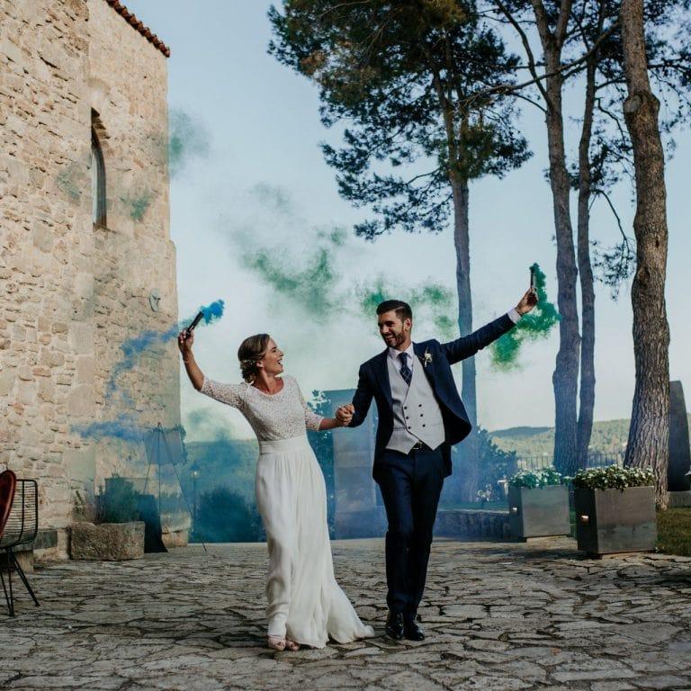 Fotografo-bodas-Barcelona