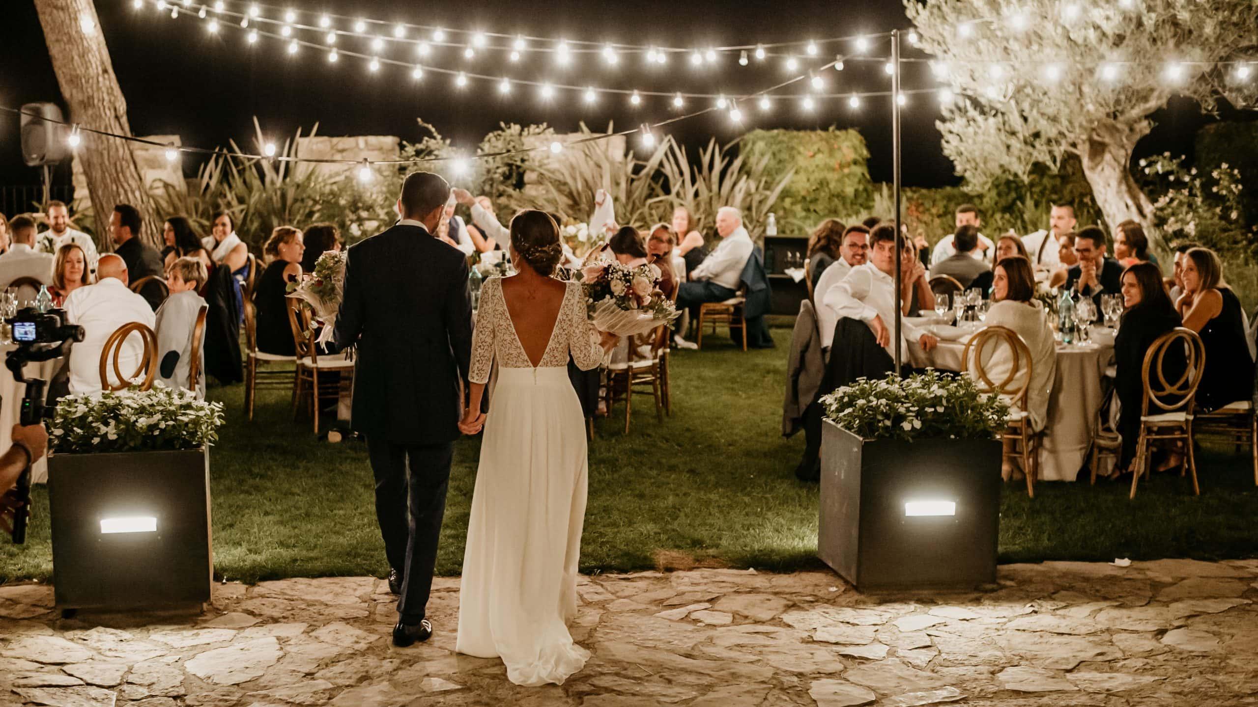 restaurante bodas barcelona