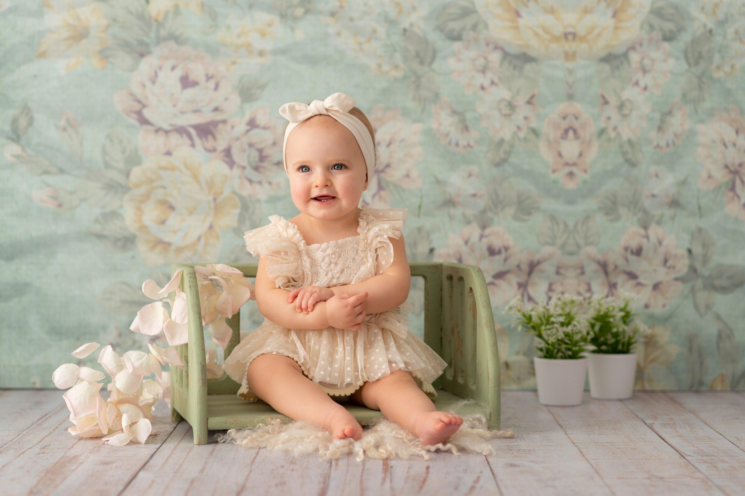 fotos bebes viladecans