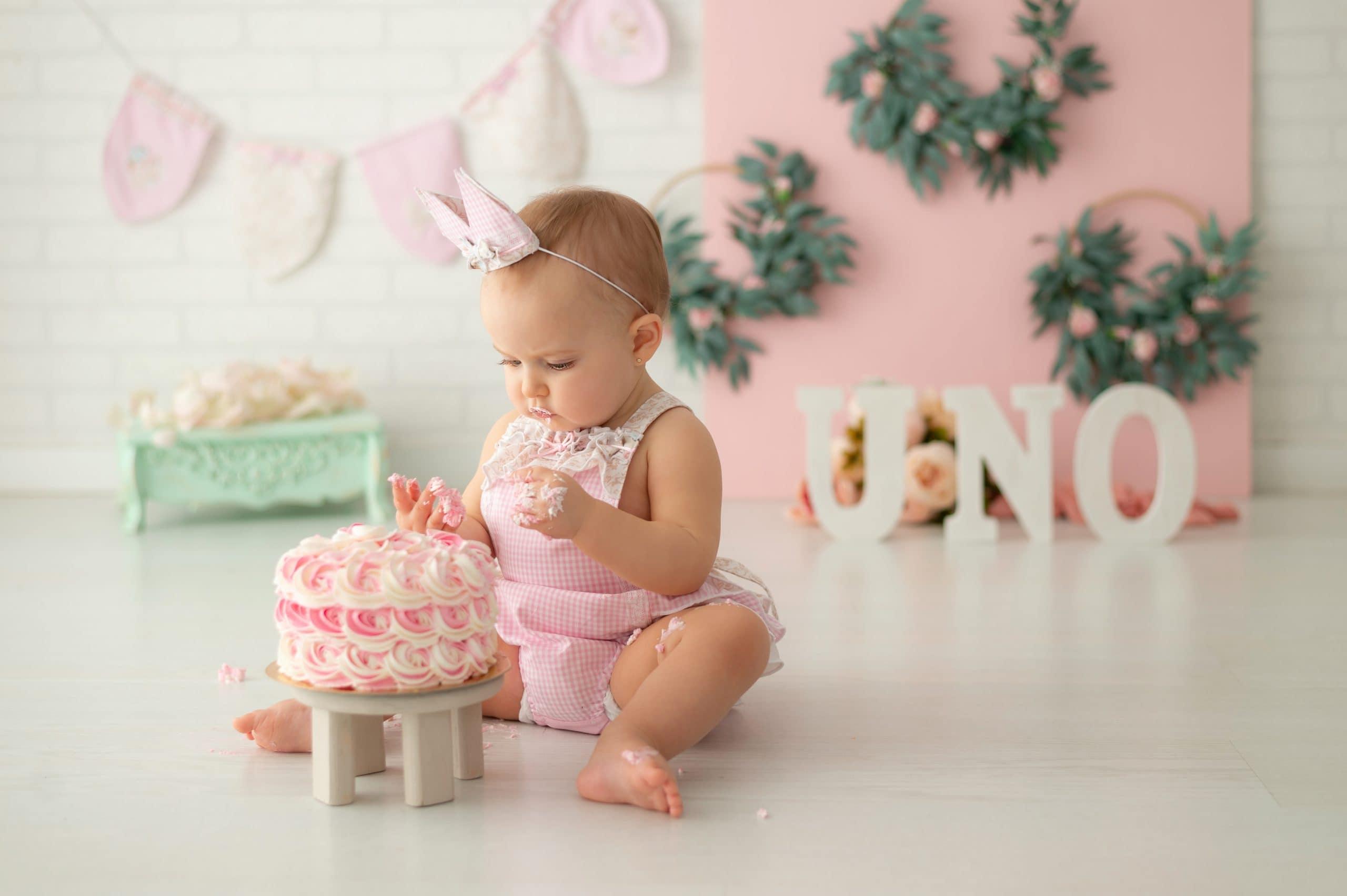 pastel cumpleaños fotos
