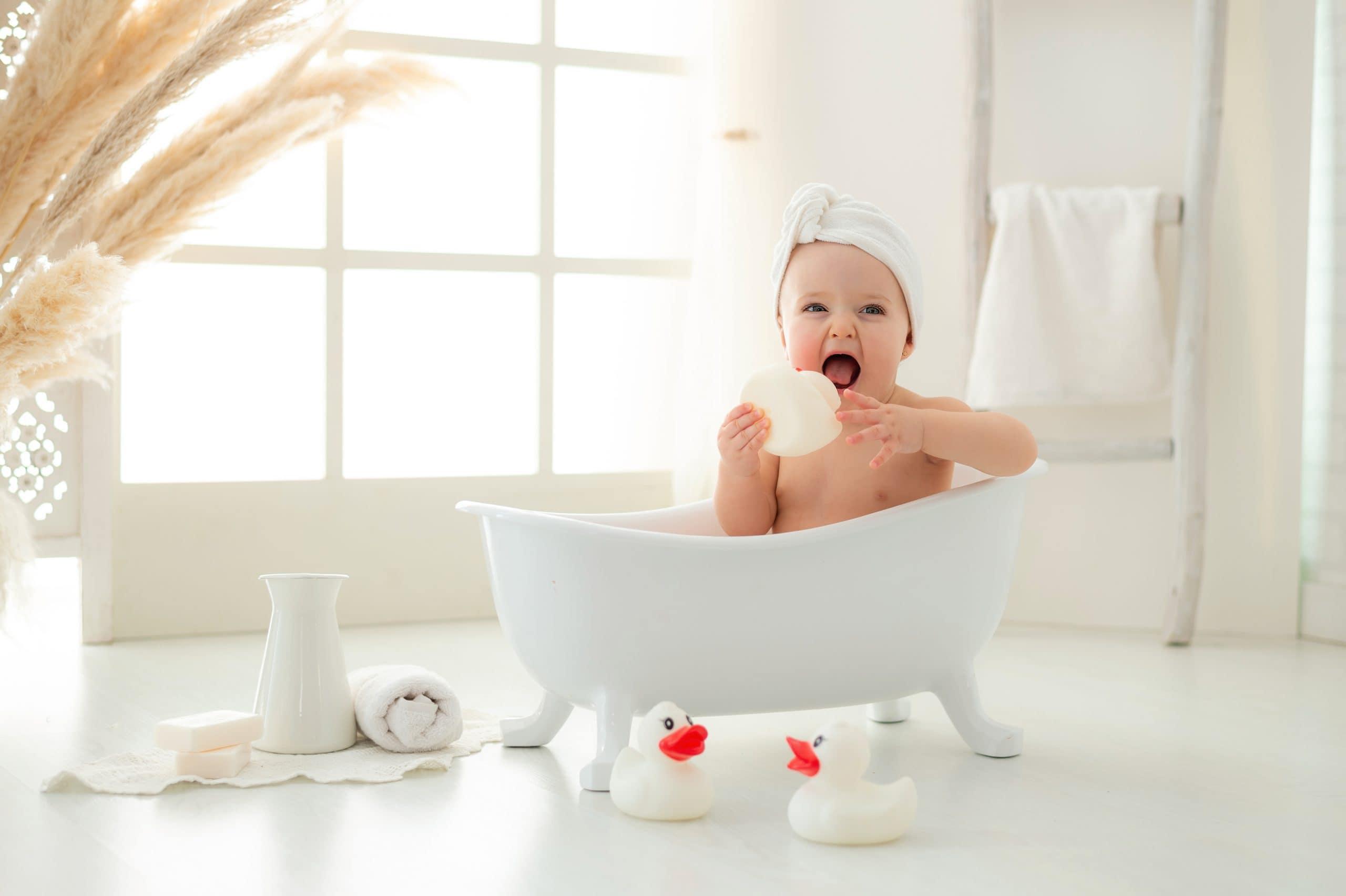 Fotos bañera sant boi