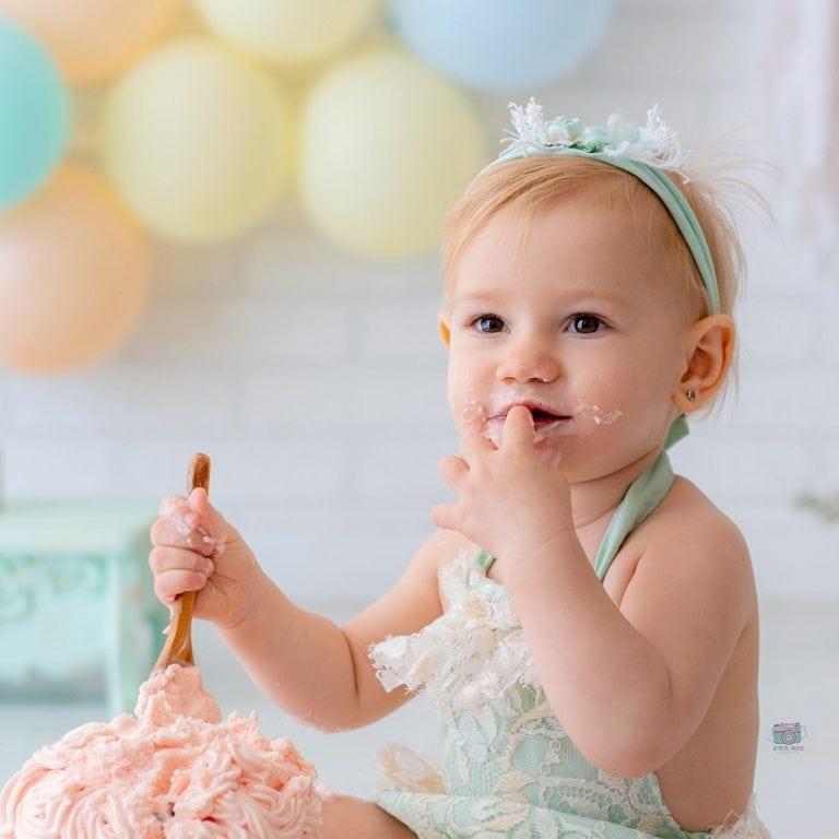 fotos estudio cumpleaños