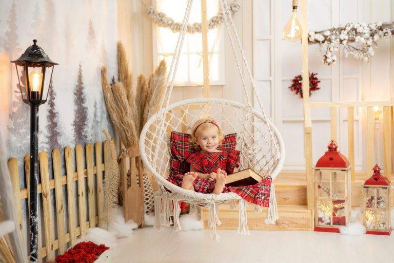 Lee más sobre el artículo Nuestra Navidad eres tú
